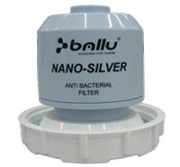 Сменный фильтр-картридж Ballu FC-900/910 (для увлажнителей Ballu UHB-900M, UHB-910H, 800)