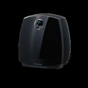 Увлажнитель + очиститель воздуха Boneco W2055DR (мойка воздуха)