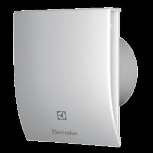 Вытяжной бытовой вентилятор Electrolux EAFM-120TH