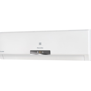 Внутренний блок Electrolux EACS/I-09HC FMI/N3 Free Match сплит-системы
