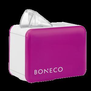 Увлажнитель Boneco U7146 (ультразвук) / цвет: Purple