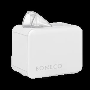 Увлажнитель Boneco U7146 (ультразвук) / цвет: White