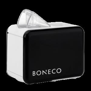 Увлажнитель Boneco U7146 (ультразвук) / цвет: Black