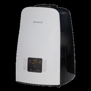 Увлажнитель Boneco U650 White/белый (ультразвук, электроника)