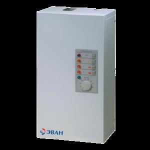 Электрический котел Warmos 15