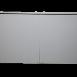 Электрокотел ЭПО — 300