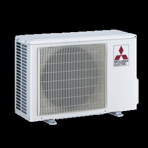 Сплит-система инверторного типа BALLU BSLI-09HN1/EE/EU серии Eco Edge (комплект)