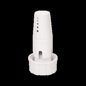 Фильтр-картридж FC-400 для ультразвукового увлажнителя Ballu