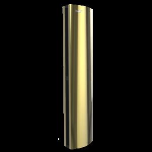 Завеса тепловая Ballu BHC-D20-W35-MG