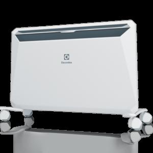 Конвектор электрический Electrolux ECH/R — 500 M