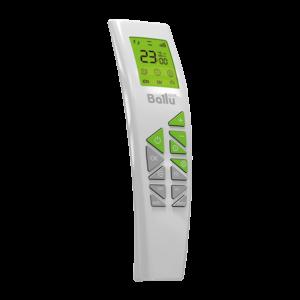 Комплекс климатический Boneco H300 (воздухооч.+увлажн.+арома)