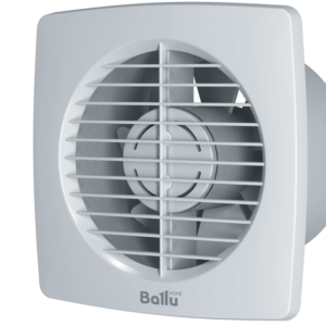 Вентилятор вытяжной Ballu Fort Beta FB-100