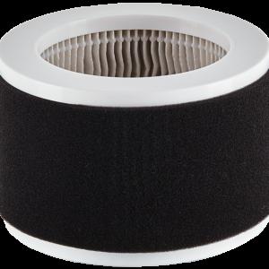 Комплект фильтров Pre-carbon + HEPA FРH-100 для очистителей воздуха BALLU AP-100