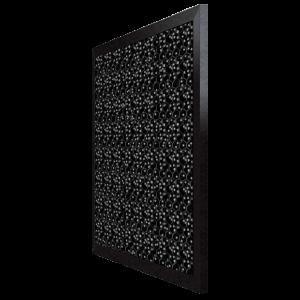 Фильтр угольный VOC FV-150/155 для очистителей воздуха BALLU AP-150/155