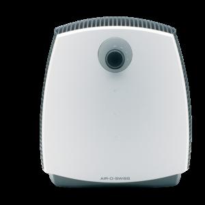 Увлажнитель + очиститель воздуха Boneco W2055A (мойка воздуха)