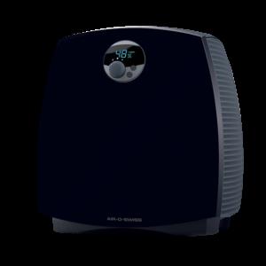 Увлажнитель + очиститель воздуха Boneco W2055D (мойка воздуха)