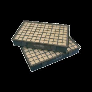 Hepa Filter 2561 (фильтр Hepa) (2 шт.)