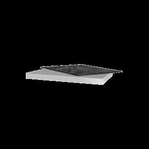 Hepa-фильтр /Hepa Filter/ А7014 для модели Р2261