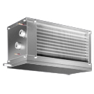 Channel-heaters-coolers