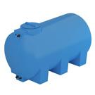 Flash-tanks-and-hydraulic-accumulators