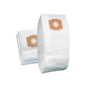 Бумажный пылесборник для Beam Electrolux SC 300