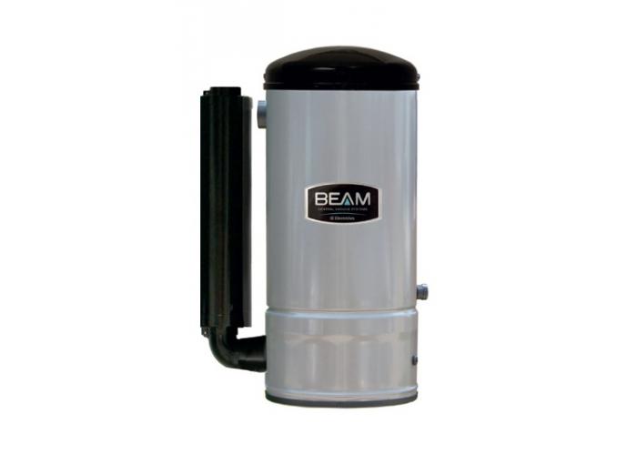 Энергоблок BEAM Mindo 265 с мешком-пылесборником (190м2)