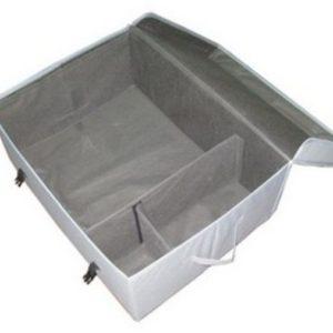 Малый контейнер VacBox 60*18*46