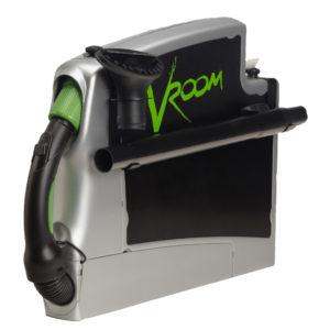 Уборочный комплект BEAM Electrolux VROOM 5 м