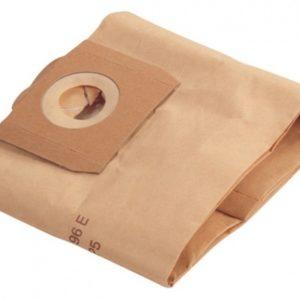 Бумажный пылесборник для Beam Electrolux Mini