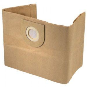 Бумажный пылесборник