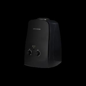 Ультразвуковой увлажнитель воздуха AOS U600 Black