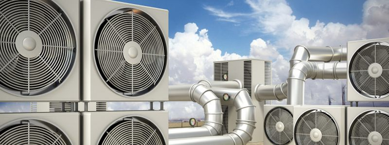 вентиляция и кондиционирование как правильно