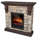 Elecrtic-fireplaces